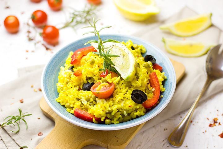 Why You Should Consider Paella Catering In Sydney