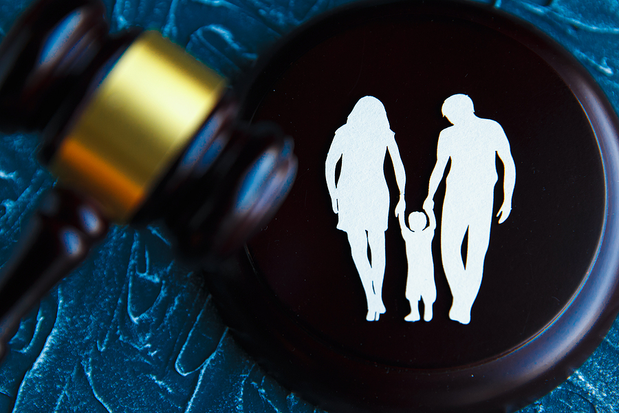 Why You Might Need To Seek Out Family Lawyers In Parramatta
