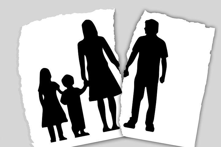 How Much Do Divorce Lawyers In Sydney Cost?