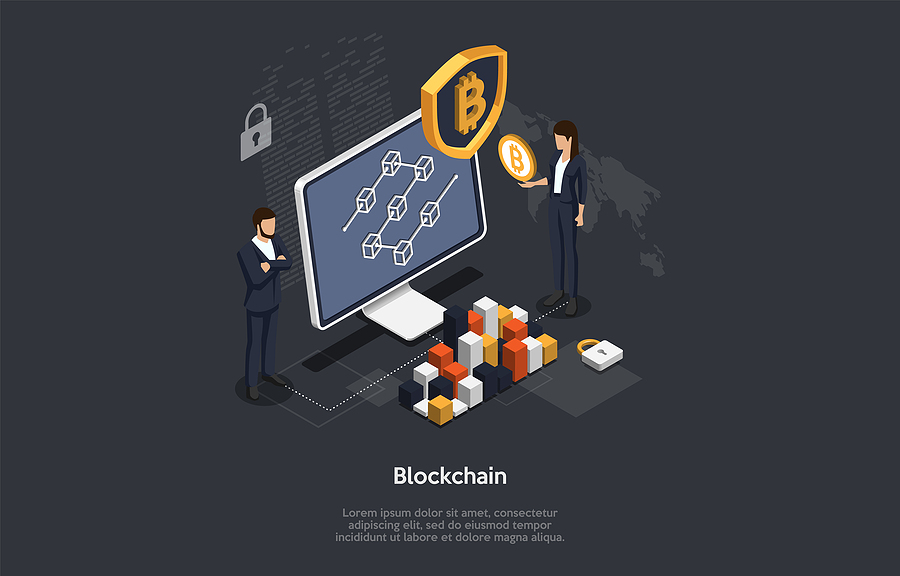 Why Now Is The Perfect Time To Look Into Working With A Blockchain Development Company In Sydney Or Anywhere In The World