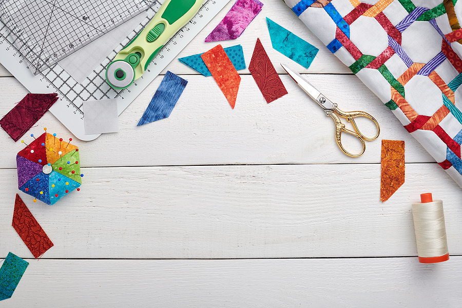 Best Places To Get Quilting Tips And Tricks