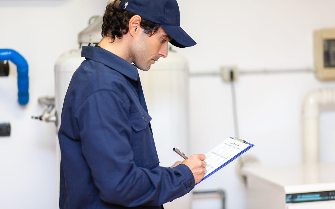Some Steps You Can Take When You Are Wanting To Find Trustworthy Gas Hot Water Provider