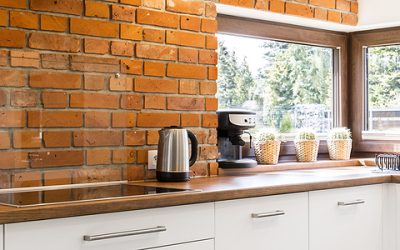 Why Residents Are Investing in Bamboo Benchtops For Their Kitchen Space