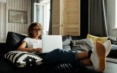 The Pros Of An Online Therapy Program