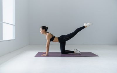 The 4 Fabulous Reasons Online Yoga Courses Can Change Your Life And Align Your Soul