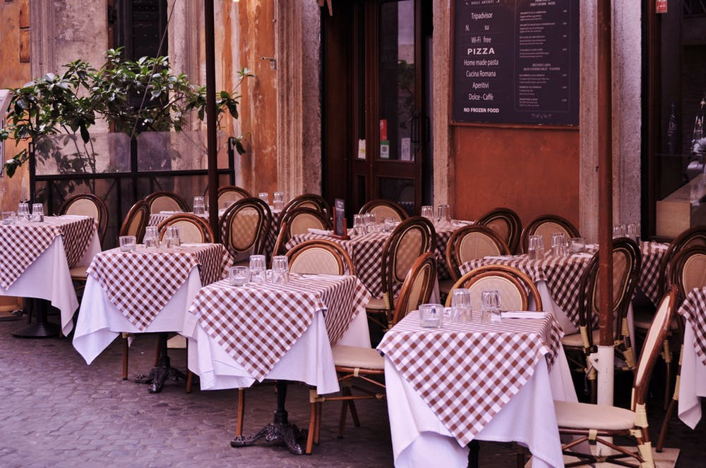 6 Tips On How To Cook Food Like You Get At A Leichhardt Italian Restaurant
