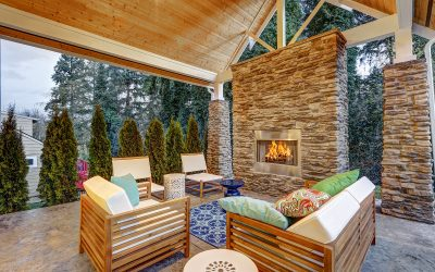 How To Choose The Best Teak Outdoor Furniture For Your Patio