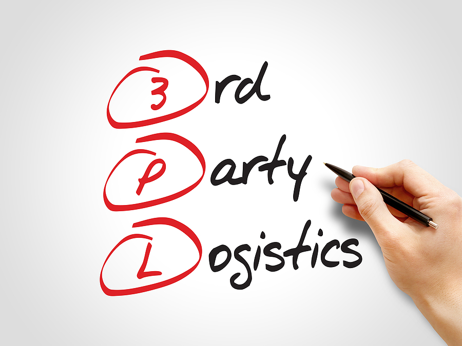 The Rising Tide Of 3PL & The 3 Reasons To Jump On To Their Services