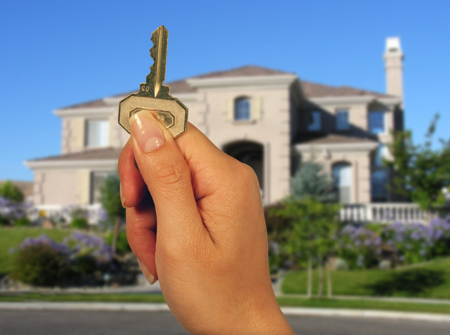 How A Conveyancer In Campbelltown Is Able To Make Sure That Everything Goes Right When It Comes To Settlement