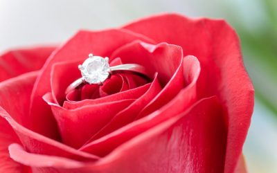 Tips On Choosing The Best Engagement Rings Brisbane Can Offer